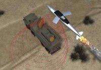 Саудовская Аравия разрабатывает электромагнитное оружие