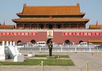 Китай покажет самую смертоносную в мире ракету