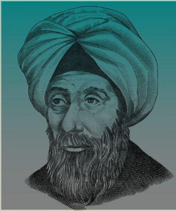 5 мусульманских ученых, совершивших прорыв в мировой науке