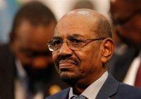 Президент Судана объявил о попытке устроить в стране «арабскую весну»