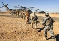 СМИ: охоту на главаря ИГИЛ начал американский спецназ, выследивший бен Ладена