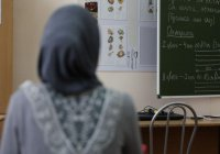МВД Татарстана обеспокоено формированием «второго поколения» экстремистов