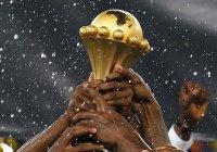 Кубок Африки по футболу перенесли из-за Рамадана