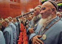 В Туркменистане старейшин привлекут к борьбе с наркоманией