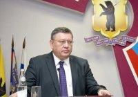 МВД: западные разведки готовят конфликт в Поволжье