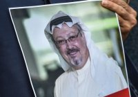 В Турцию для расследования убийства Хашкаджи прибыли эксперты ООН