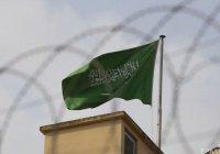 Европа объявила Саудовскую Аравию главной угрозой безопасности
