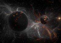 В Солнечной системе впервые найден зародыш планеты