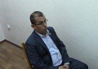 В Саратове задержан палестинец, шпионивший за мусульманами России