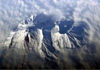Ученые: вулканы России угрожают планете