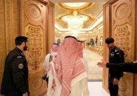 В Саудовской Аравии уволены более сотни чиновников, обвиненных в коррупции