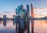 Перечислены самые шумные города России