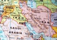 СМИ: арабские государства обсуждают нормализацию отношений с Израилем