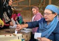 Мусульманский регион Филиппин получил автономию