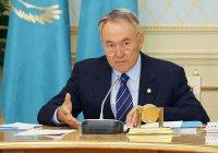 Назарбаев запретил чиновникам «шанель-манель»