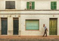 Пенсионный возраст понизили в Италии