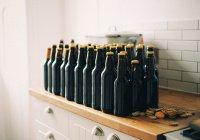 Выявлена новая опасность употребления алкоголя