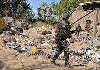 В Конго нашли массовое захоронение 890 жертв межэтнического конфликта