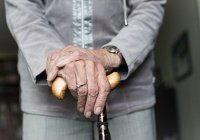 Обнаружены основные причины преждевременной смерти