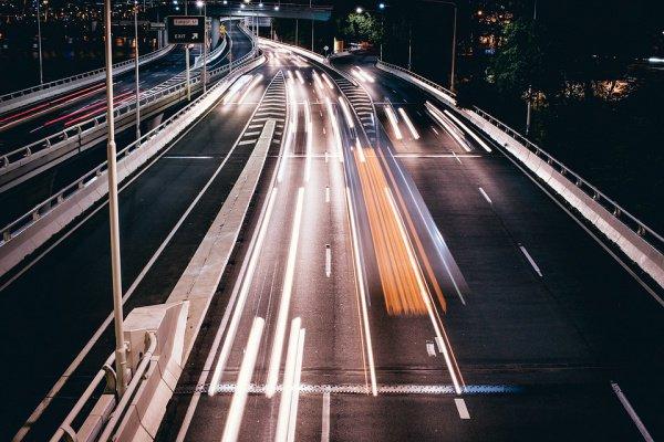 В соответствии с документом, немногим менее опасны путешествия по дорогам в Германии (37 ДТП) и Бельгии (35 ДТП)