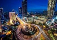 Столица мусульманской страны станет самым густонаселенным городом в мире