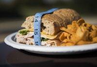 Китайские ученые выяснили, почему люди толстеют