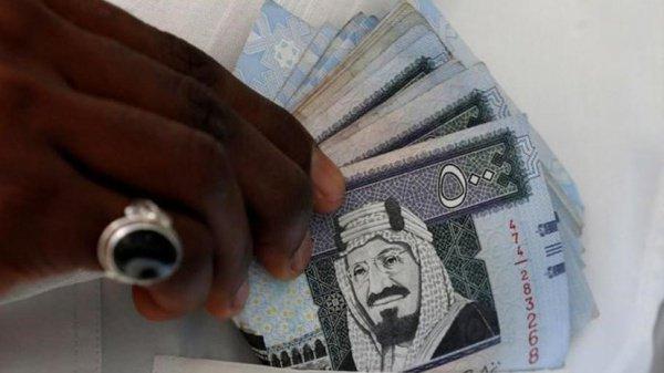 В Саудовской Аравии подвели итоги антикоррупцонной кампании.