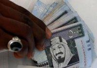 Антикоррупционная кампания пополнила саудовскую казну на $106 млрд
