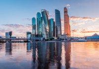 Раскрыты последствия конца света для Москвы