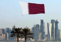 ОАЭ пожаловались на Катар в ВТО