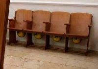 Евреи Стамбула вынуждены молиться в касках
