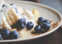 Ученые опровергли миф о пользе регулярного завтрака