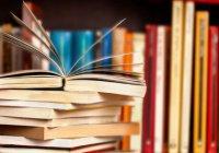 Мусульманская литература в России: издательские и правовые проблемы