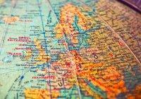 Перечислены места в Европе, которые сложно произнести туристам