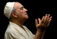 Кто такие слуги Милостивого Аллаха?