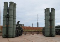 Стало известно самое востребованное за рубежом российское оружие
