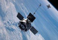 СМИ: США пытались «столкнуть» Россию и ОАЭ в космосе