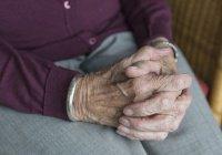 Выяснилось, что влияет на возникновение возрастных болезней