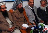 «Талибан» отказался от монополии на власть в Афганистане