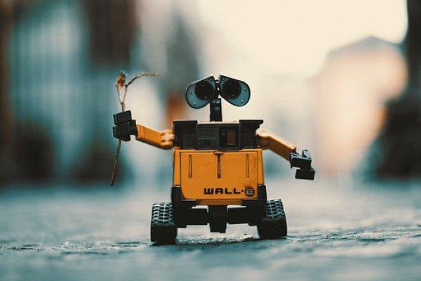 При этом один или два таких робота в 2019 году могут отправиться на МКС