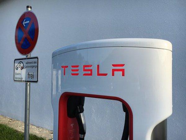 Все патенты корпорации Tesla отныне без каких-либо лицензионных отчислений становятся доступными для всех желающих