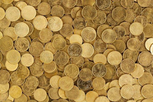 Власть Мансы Мусы, говорят ученые, позволяла ему регулировать стоимость и объемы добычи золота