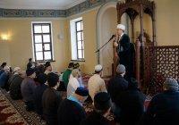 В мечетях Татарстана прочли проповеди  по случаю Всемирного дня хиджаба