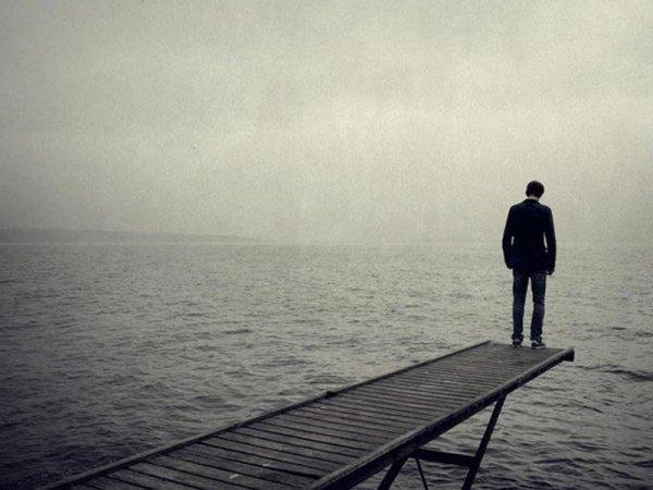 Почему ислам не одобряет одиночество?