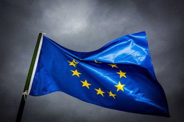 Евросоюз намерен укрепить сотрудничество с ЛАГ.