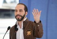Президентом Сальвадора стал сын имама