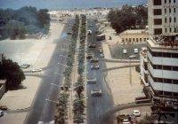 Ирак заплатит Кувейту $4,5 млрд за военное вторжение