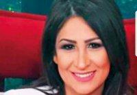 Женщина впервые возглавила Ассоциацию журналистов Бахрейна