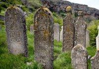 Посещение могил. Что это - Сунна Пророка (мир ему) или новшество?