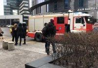 СМИ: телефонные террористы сменили тактику